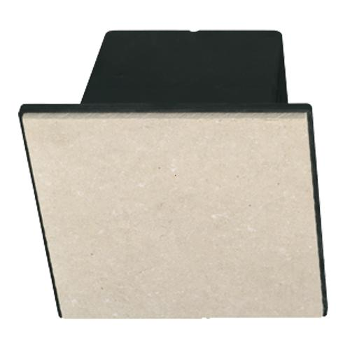 Betonbox 120 mm