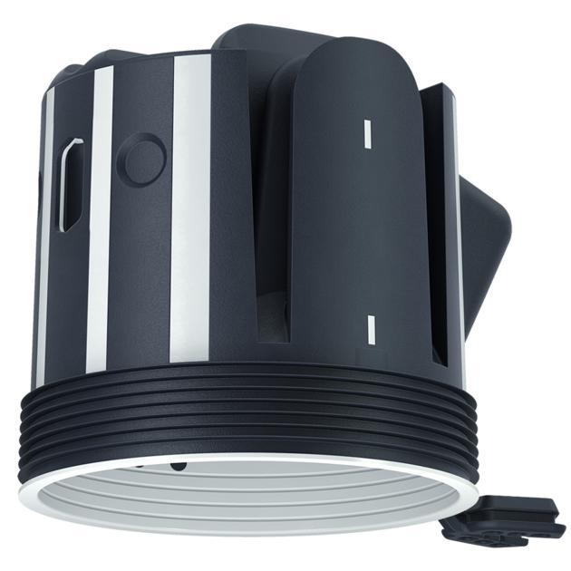 ThermoX® LED-behuizing