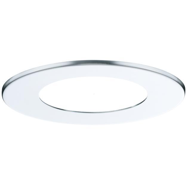 ThermoX® decoratieve ringen